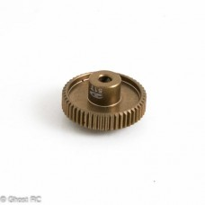 64DP 51T Pinion