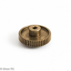 64DP 55T Pinion