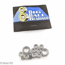 Team Associated B4 Bearing Set