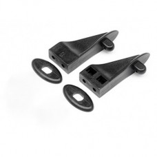 HB-112776 HB D216 Wing Mount Set