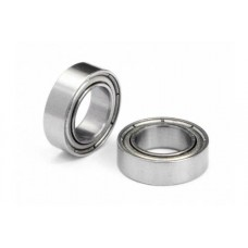 HB-B028 HB D216 Ball Bearing 6x10x3mm (2)