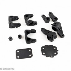 Kyosho RB6/RB6.6 miscellaneous parts 1