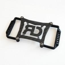 Rusti Design B6/B6D Battery Strap AR00172