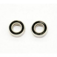1315 Serpent Ball bearing 5x10x4 (2)