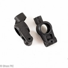 Team Associated TC7.2 rear hubs - AS31681