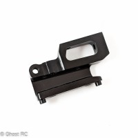 Team Associated TC7.2 Servo mount - AS31793