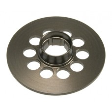 TD310013 Team Durango DEX410 Slipper Clutch Plate Rear