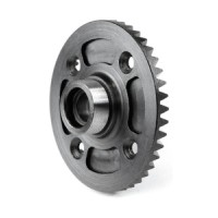 TD310145 Durango DEX410 Machine Cut Diff Ring Gear 42T (1 pc)