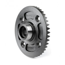 TD310145 Team Durango DEX410 Machine Cut Diff Ring Gear 42T (1 pc)