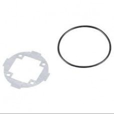 TD310576 Team Durango Differential Gasket and O-Ring Set