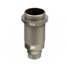 TD330596 Team Durango DEX410 DEX210 Big Bore Shock Body 21.5mm Stroke (1)