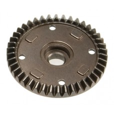 TD310004 Team Durango Diff Ring Gear 42T DEX410