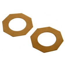 TD310031 Team Durango Slipper Clutch Pads (2)