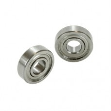 TD601017 Durango Ball Bearings 5x13x4mm (2)