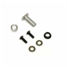 Team Losi A3238 Topshaft Spacer, Tension Bushing & Hardware