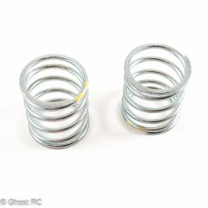 Roche 20mm Progressive Soft TC Springs - Yellow TS2.5-2.7 - 330109