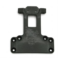 AE9818 Team Associated B4.2 Chassis Plate