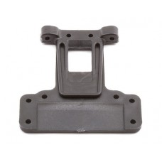 AE9570 Team Associated B4 Rear Chassis Plate