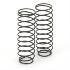 U3684 Schumacher Big Bore Spring Long - 2.5 pr