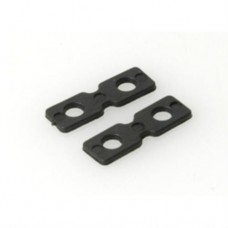 U3691 Schumacher Servo Spacers