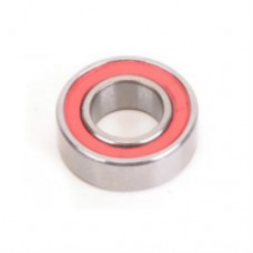 U4084 Schumacher Ball Bearing - 6x12x4 Red Seal