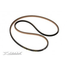 Xray 305432 High Performance Kevlar Drive Belt Front 3x513mm