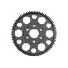 Xray 305784 T4 Spur Gear 84T 48DP