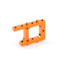 306204 Xray T4 Alu Servo Mount - Orange