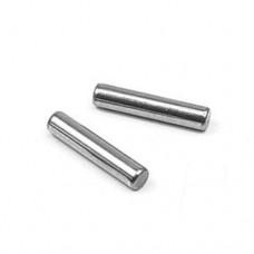 980210 Xray Pin 2x9.8 (2)