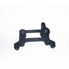 Xray XB4 Complete Steering Assembly