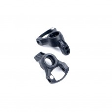 A-03-P31327 VBC Racing Ghost18 R 2-hole Upright CompositeX Sliver